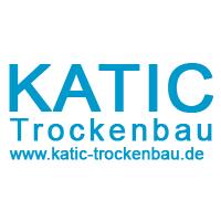 Trockenbau Farmsen-Berne